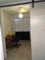 4543 Floramar Terrace - Photo 14