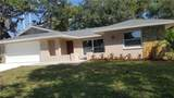601 Sugar Mill Road - Photo 1