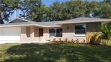 601 Sugar Mill Road - Photo 10