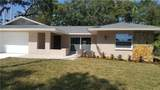 601 Sugar Mill Road - Photo 2