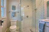 546 20TH Avenue - Photo 24
