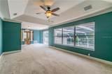 18117 Regents Square Drive - Photo 38
