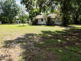 1401 Seffner Valrico Road - Photo 40