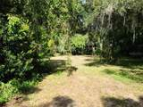 1401 Seffner Valrico Road - Photo 42