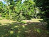 1401 Seffner Valrico Road - Photo 46