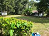 1401 Seffner Valrico Road - Photo 48