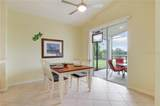 4118 63RD Terrace - Photo 13