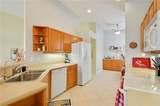4118 63RD Terrace - Photo 15