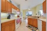 4118 63RD Terrace - Photo 16