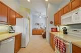 4118 63RD Terrace - Photo 17