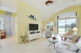 4118 63RD Terrace - Photo 19