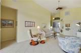 4118 63RD Terrace - Photo 20