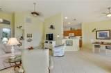 4118 63RD Terrace - Photo 21