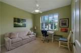 4118 63RD Terrace - Photo 6