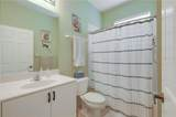 4118 63RD Terrace - Photo 7