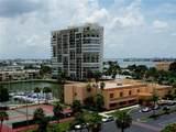 7625 Sun Island Drive - Photo 39