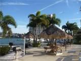 7625 Sun Island Drive - Photo 41