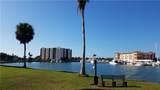 10355 Paradise Boulevard - Photo 15