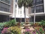 10355 Paradise Boulevard - Photo 2