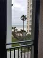 1380 Gulf Boulevard - Photo 10