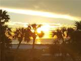 1380 Gulf Boulevard - Photo 38