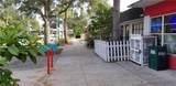 2822 Beach Boulevard - Photo 2
