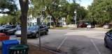 2822 Beach Boulevard - Photo 22
