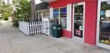 2822 Beach Boulevard - Photo 3