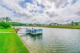 4000 Bluefish Drive - Photo 63