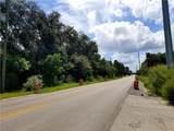 4000 Morris Bridge Road - Photo 12