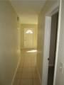11373 121ST Terrace - Photo 17