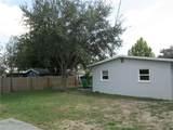 11373 121ST Terrace - Photo 23