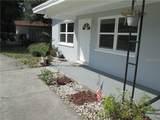 11373 121ST Terrace - Photo 4