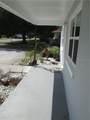 11373 121ST Terrace - Photo 5