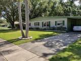 6611 Travis Boulevard - Photo 2