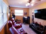 6611 Travis Boulevard - Photo 6
