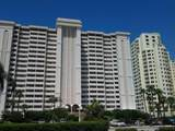 1230 Gulf Boulevard - Photo 2