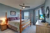 7963 Sailboat Key Boulevard - Photo 18