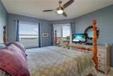7963 Sailboat Key Boulevard - Photo 19