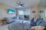 7963 Sailboat Key Boulevard - Photo 5