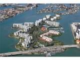 7963 Sailboat Key Boulevard - Photo 50