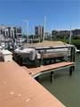7963 Sailboat Key Boulevard - Photo 51