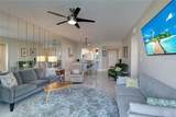 7963 Sailboat Key Boulevard - Photo 6