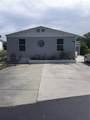 6580 Seminole Boulevard - Photo 2