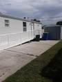 6580 Seminole Boulevard - Photo 3