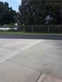 6580 Seminole Boulevard - Photo 6