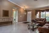 11745 Washburn Place - Photo 3