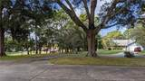 5730 Paul Bryant Drive - Photo 40