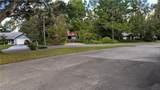 5730 Paul Bryant Drive - Photo 42