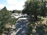 5730 Paul Bryant Drive - Photo 45